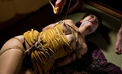 (372) 乳首責めをされる女08、舞 真夜