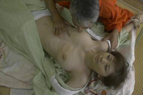 (372) 乳首責めをされる女21、麻美ゆま