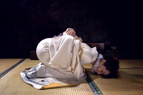(400) 極上の美女 13真田知世