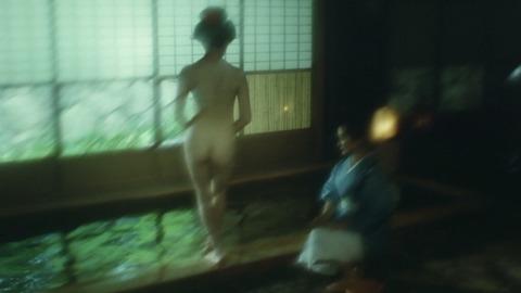 (421) 浴室の美女 (6)30宮本真希, おもちゃ