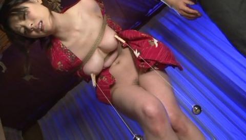 (400) 極上の美女 24愛田奈々、縛られた人妻