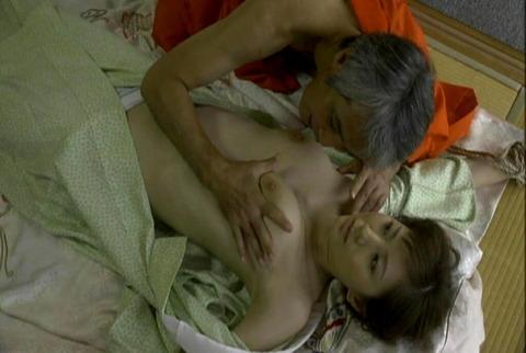 (511) 揉みしだかれる乳房、乳首12麻美ゆま