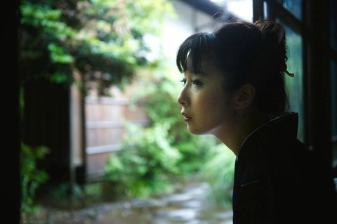 第154話09川崎紀里恵
