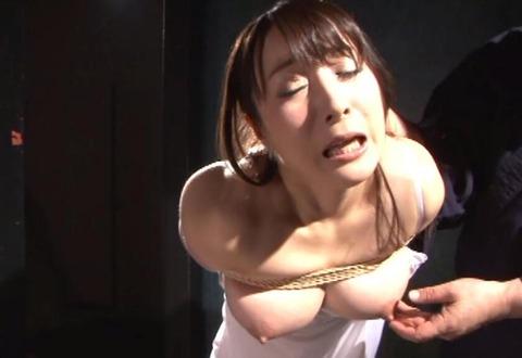 第155話、川崎紀里恵 (16)