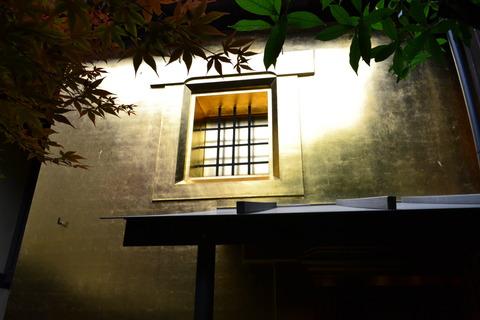 第86話08黄金の茶室02