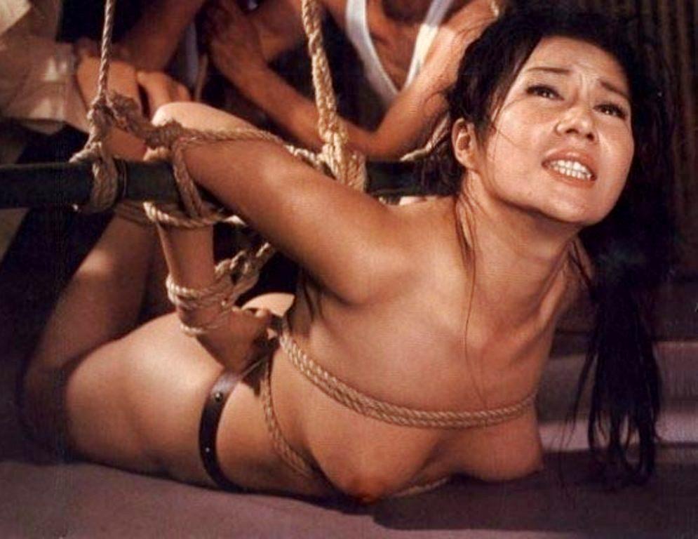 新妻地獄(1975)谷ナオミ 東てる美