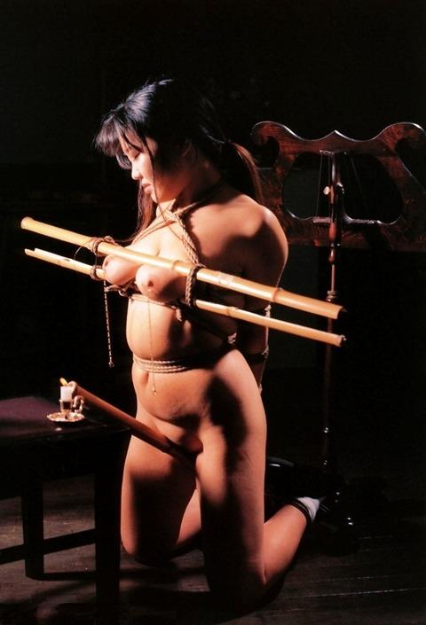 (372) 乳首責めをされる女13、ある女05