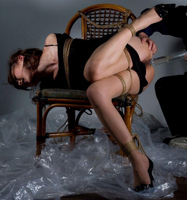 【40歳で初産】膳場貴子さん【41歳のママ】 [無断転載禁止]©bbspink.com->画像>208枚