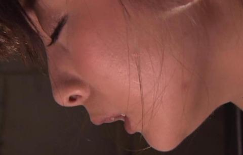 第156話、川崎紀里恵 (19)