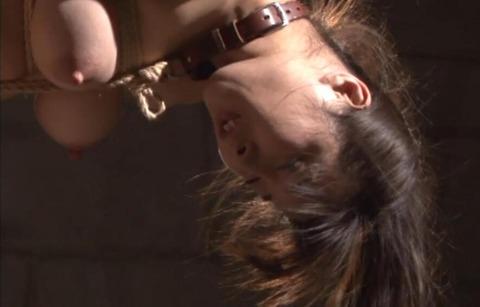第156話、川崎紀里恵 (30)