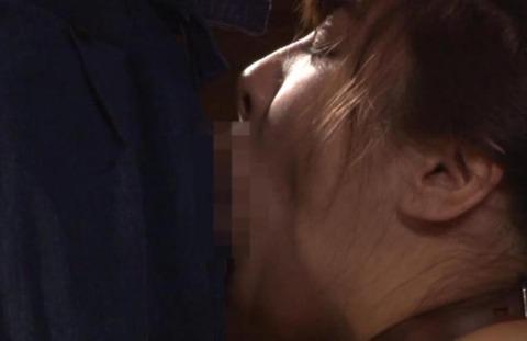 第157話、川崎紀里恵 (23)