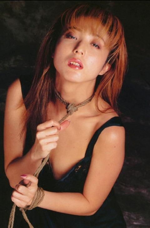 (400) 極上の美女 04平松ケイ