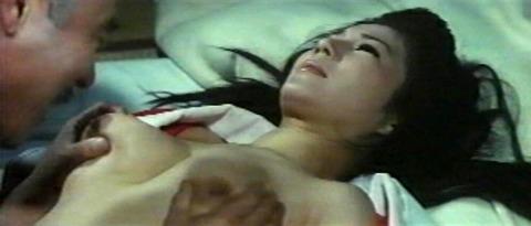 (511) 揉みしだかれる乳房、乳首14谷ナオミ