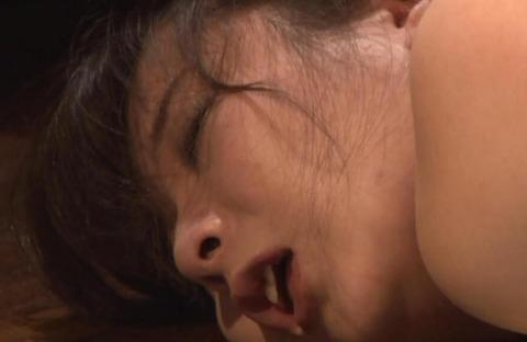 第157話、川崎紀里恵 (18)