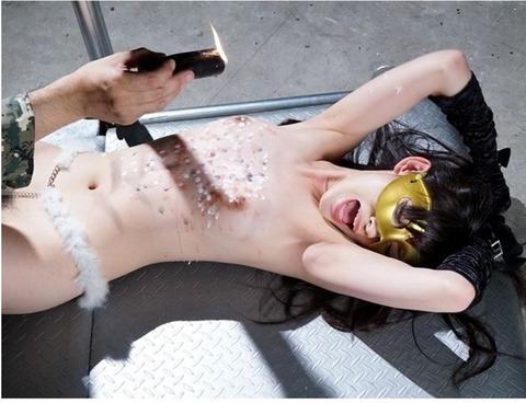 (398) 美しきエロスの美女(7)03飯岡かなこ