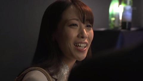 (541) 笑顔の被虐の美女20桃瀬ゆり