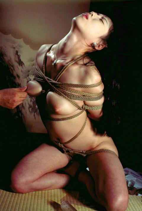 (372) 乳首責めをされる女09、ある女01