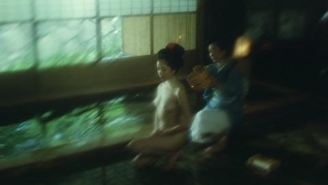(421) 浴室の美女 (6)29宮本真希, おもちゃ