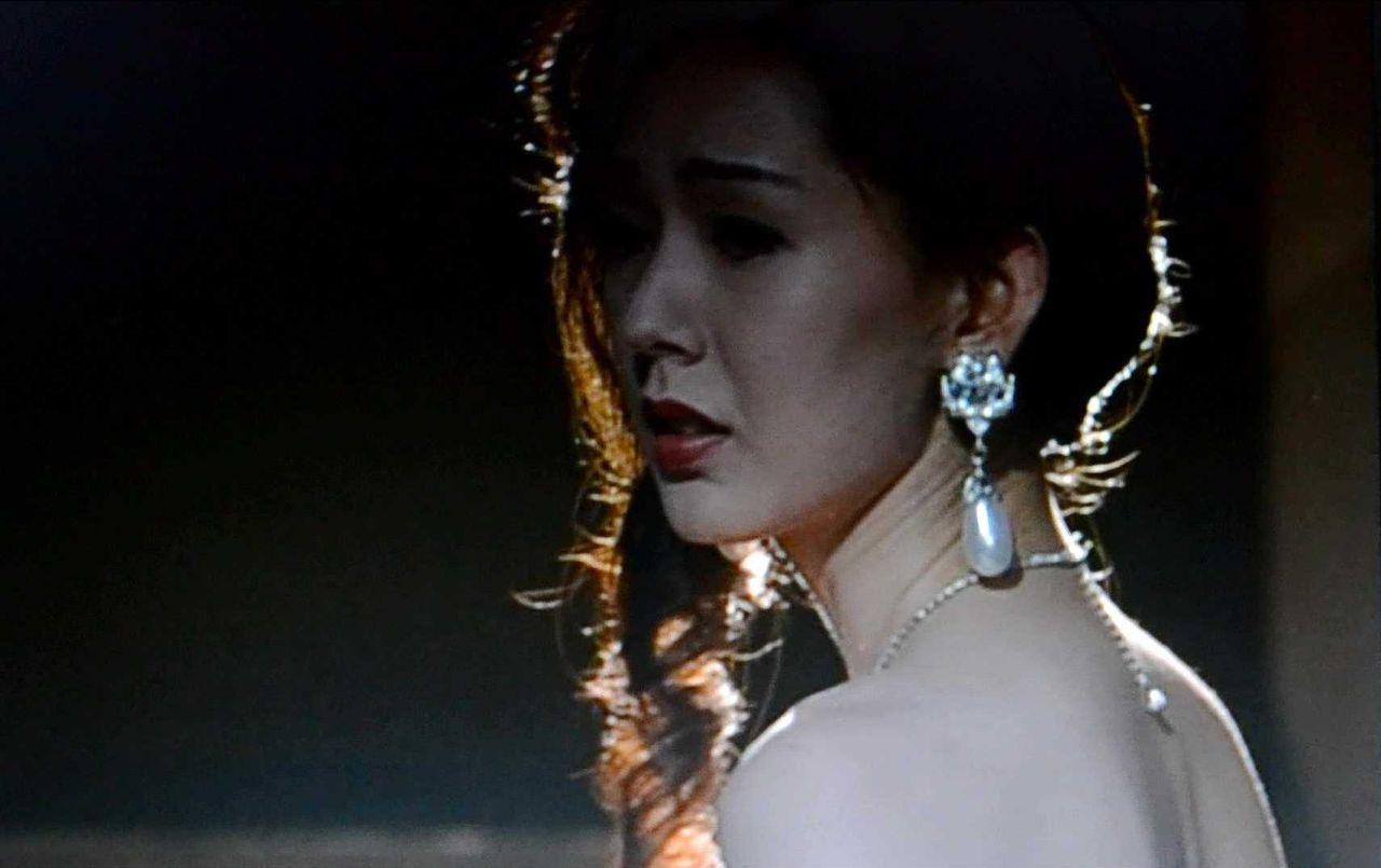 浅田真央緊縛ショー (334) 誘惑する美女(2)14化人幻戯とよた真帆