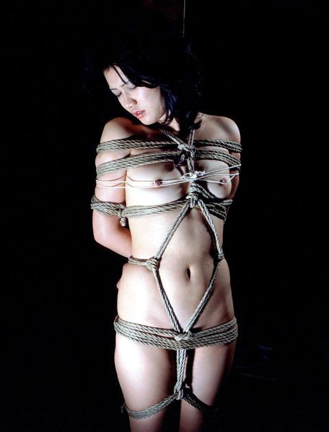 (372) 乳首責めをされる女15、ある女07