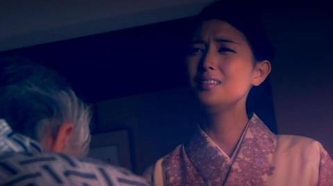 第127話 (20)
