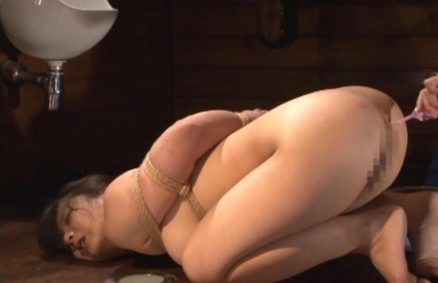 第157話、川崎紀里恵 (21)