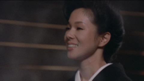 (541) 笑顔の被虐の美女02志麻いづみ