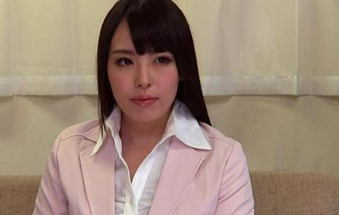 第207話13黒木大臣令夫人いくみ