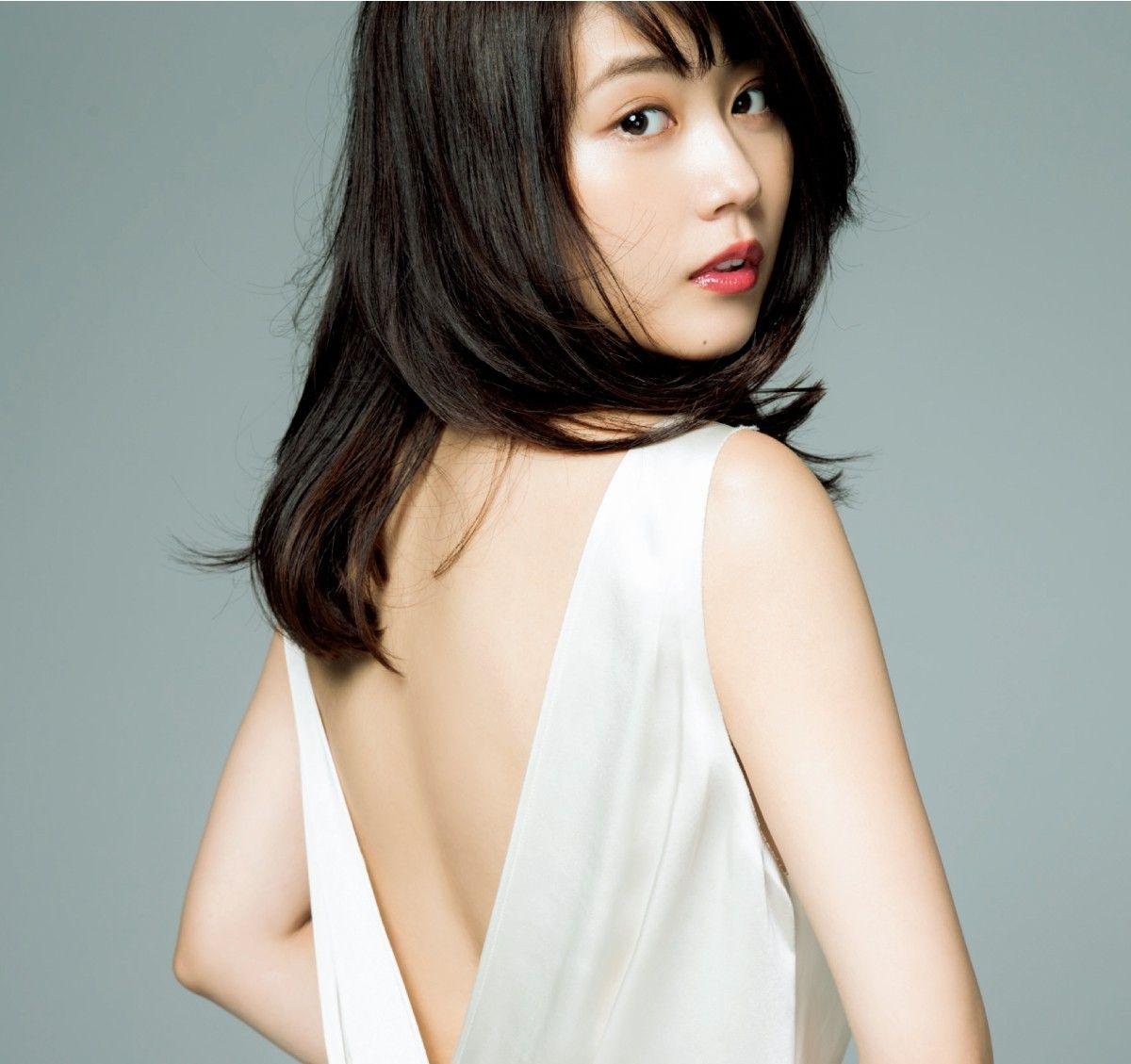 浅田真央緊縛ショー (356) 有名女優のNoSM03、有村架純