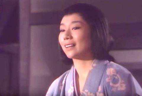 (541) 笑顔の被虐の美女03-2麻吹淳子