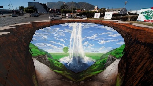 julian_beever_art_05