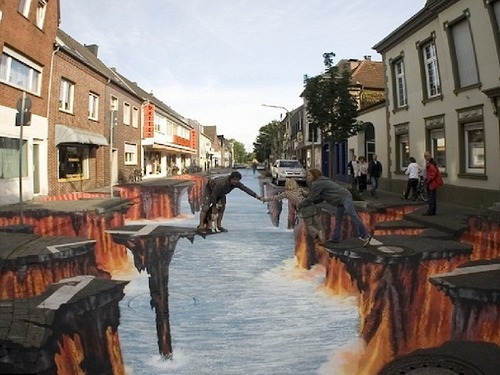 julian_beever_art_17