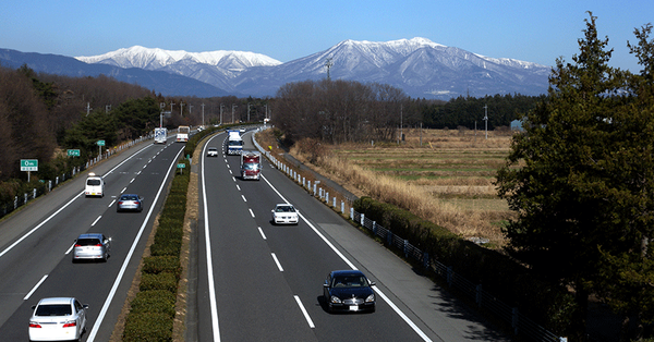 main_cc-tohoku-expy-checktraffic