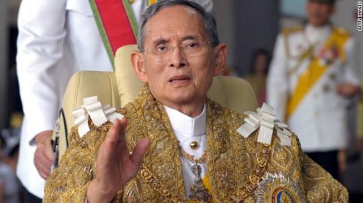 thai-king-bhumibo