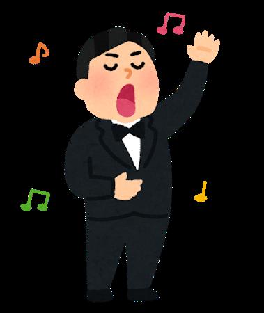 opera_singer_man