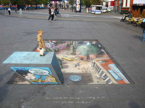 julian_beever_art_15