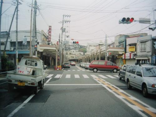 なぜ日本の街並みは汚いのか?YouTube動画>20本 ->画像>193枚