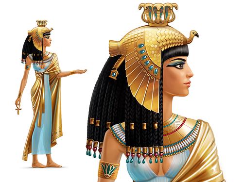 cleopatra_800_600