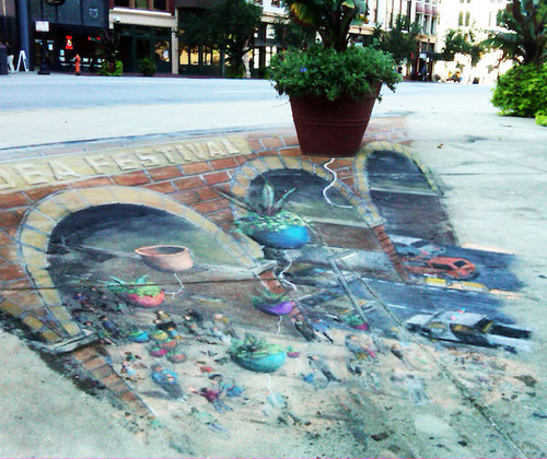 julian_beever_art_12