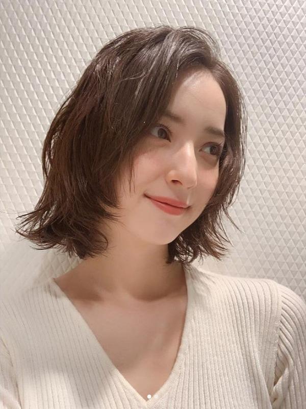 nozomisasaki_official190205_002