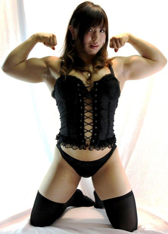 http://livedoor.blogimg.jp/ko_jo/imgs/6/c/6c48d3ce.jpg