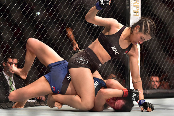 polyana-viana-maia-stevenson-ufc-fight-night-125-1