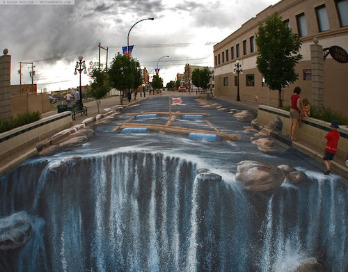 julian_beever_art_19