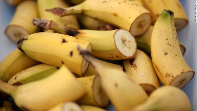 chopped-bananas-getty