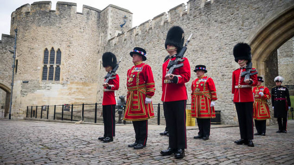 tower-of-london-yeoman-0710