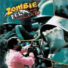 fera_zombie_