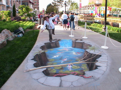 julian_beever_art_03