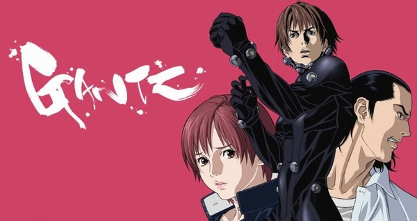 anime_fd_242_1-1