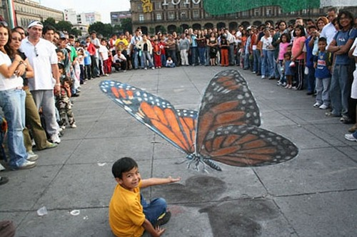 julian_beever_art_07