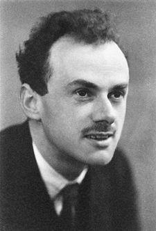 ポール・ディラック